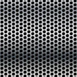 Stainless Steel Embossing Sheet
