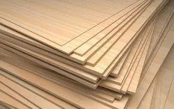 Kitply Plywood, For Furniture, Size: 8x4 Feet
