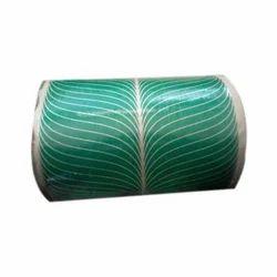 Thali Paper Roll