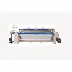 Air Jet Weaving Machine, 3.7 Kw