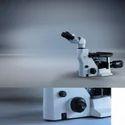 Labomed MET 400 Inverted Binocular Metallurgical Microscope