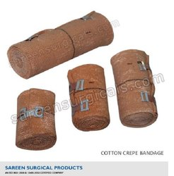 Surgical Dressing