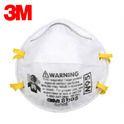 3M Safety Mask 8210 N95