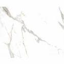 2070 VE Glossy Series Floor Tiles