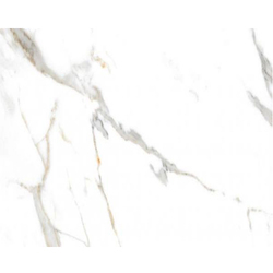 Vishwas Ceramica Ceramic 2070 VE Glossy Series Floor Tiles, Size: 600 x 1200mm