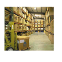 Goods Warehousing