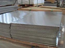 Aluminum Sheets 8011