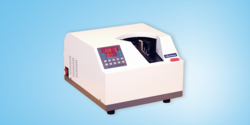 Bundle Counting Machine (Desktop Model)
