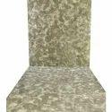 Natural Floor Granite