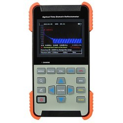 Optical Time Domain Reflectometer OTDR