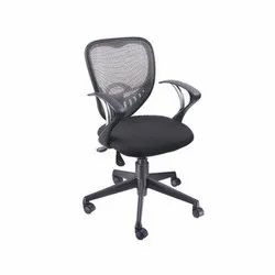 SF-443 Mesh Chair