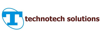 Technotech Solutions