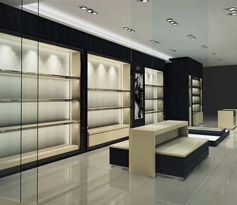 7 Days Interior Design Shop Interiors Coimbatore Rs 750 Square Feet Id 9017462933