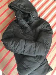 Minus 5 Celcius Jacket