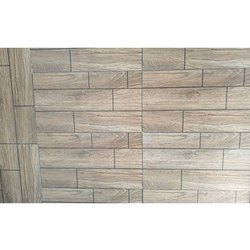 Designer Ceramic Wall Tile