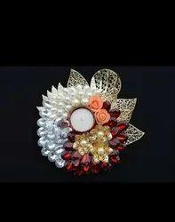 Diwali Diye