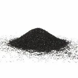Carbon Fiber Powder