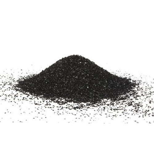 Carbon Fiber Powder, कार्बन पाउडर in Kandivali East, Mumbai , Arrow  Technical Textiles Private Limited   ID: 6333654597