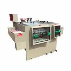 PCB Eatching Machine