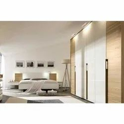 Living Rooms Designing Services