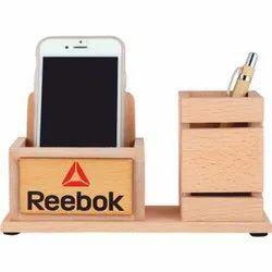 Wooden Desktop Product