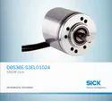DBS36E-S3EL01024 Sick Incremental encoder