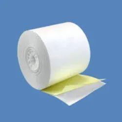 KOT Paper Rolls