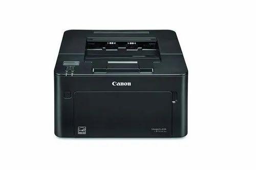 Canon Lbp 161 Dn Printercanon Imageclass Lbp 161dn Laser Printer With  Duplex Network