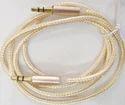 Ubon - AUX 149 Mobile Cable