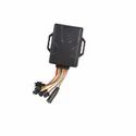 RTO Approved GPS Tracker With Panic Button AIS 140
