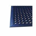 Blue Anti Fatigue Mat