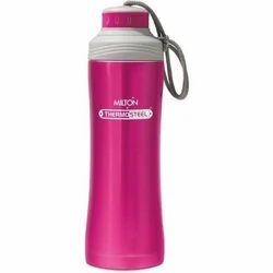 Fab Milton Thermosteel Bottle Flask