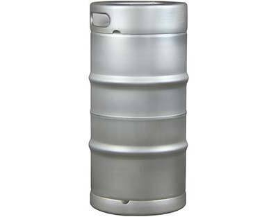 Steel Finish 30 Liters Slim Kegs, Rs 6800 /piece Cubic Container Systems  LLP | ID: 20356904573