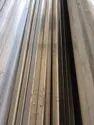 Steel Pipe 202