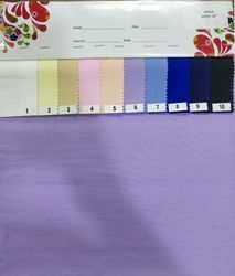 Apollo Shirting Fabric