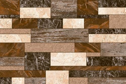 Digital Hd Wall Tiles