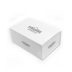 Medicine Packaging Box;Pattern:Printed
