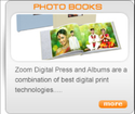 Commercial Digital Printing Services