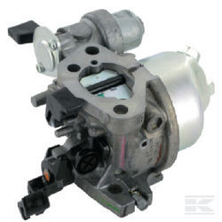 799882 Carburetor For Briggs & Stratton 25T232