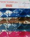 Print Rayon 14 Kg Fabric