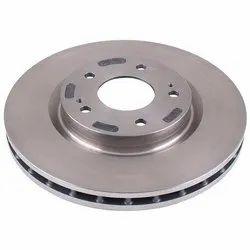 Bolero Car Brake Disc