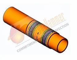 Premium Seal Unit SH507-SU