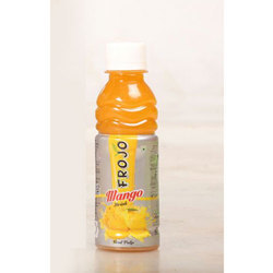 Frojo 160 mL Packed Mango Drink