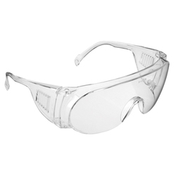 Goggle Hard