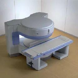 Hitachi Airis Mate 0.2 Tesla Refurbished Wide Open MRI Machine