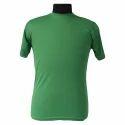 Green Sports T-Shirt
