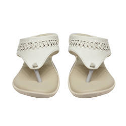 8a238a0cfb8 Fashion Slipper - Wholesaler   Wholesale Dealers in India