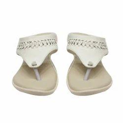 f4c15d93c Ladies Flat Sandals - Women Flat Sandals Wholesaler   Wholesale ...
