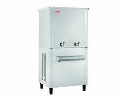 SS170400 Usha Water Cooler