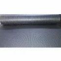 Floor Stable Mat
